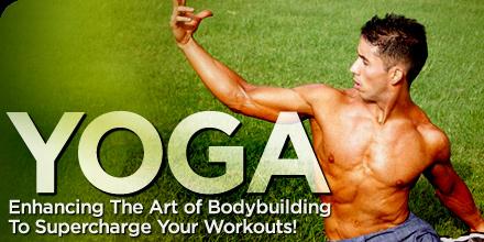 Image result for yoga bodybuilding
